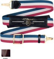 S.T. Dupont Shoulder Strap  191010