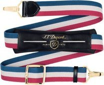 S.T. Dupont Shoulder Strap  191012